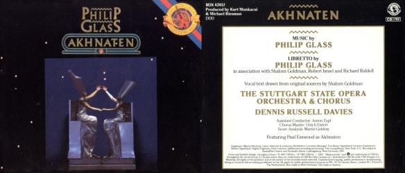Akhnaten CD.jpg