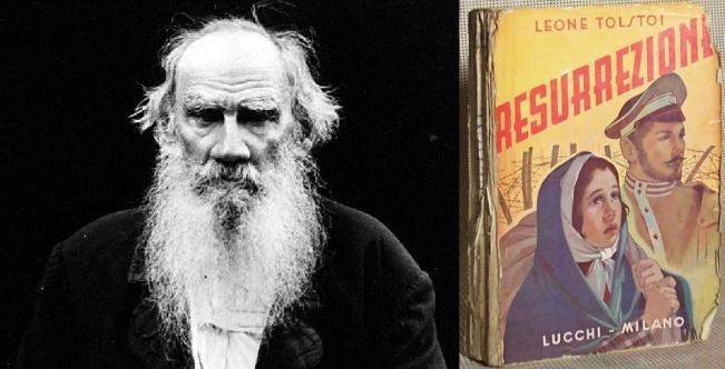Lev-Tolstoj3